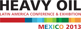 Latin America Conference and Exhibition