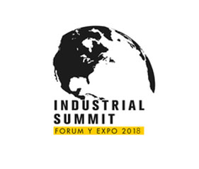 Industrial Summit